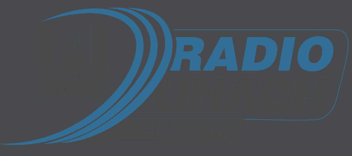 Radio UNACH Cumple 28 Años
