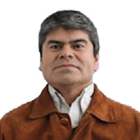 Fernando Pinto Morales