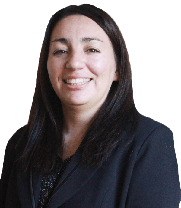 Natalia Silva Toro