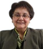 Bernarda Muñoz Carreño