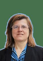 Ingeborg Wandersleben
