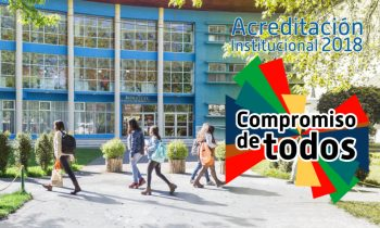 Continúa Proceso de Acreditación en Universidad Adventista de Chile
