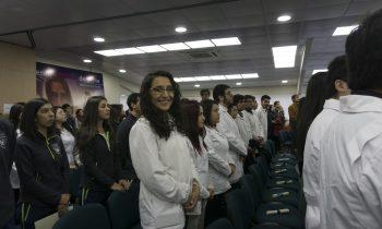 FECS Inviste a Estudiantes en Práctica Profesional