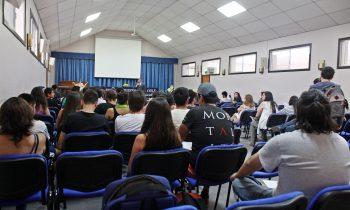 Facultad de Educación Inicia Proceso de Práctica Profesional para Estudiantes de Pedagogía