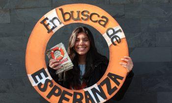 UnACh Participa de Manera Destacada en Impacto Esperanza 2017