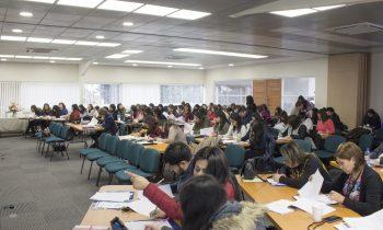Universidad Adventista Participa en I Jornada de Actualización en DUA