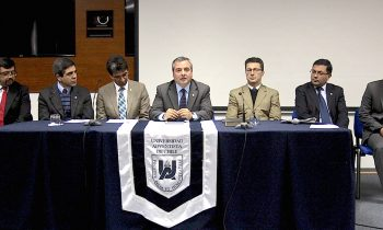 Universidad Adventista de Chile Inicia Proceso de Acreditación Carrera de Teología