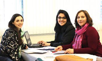 Universidad Adventista Capacita A Docentes en el Marco de Cambios en Procesos de Acreditación