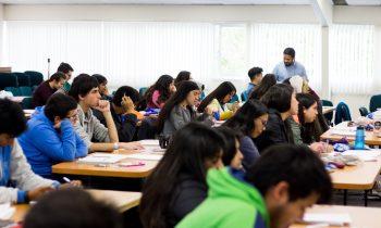 Universidad Adventista Desarrolla Programa de Acceso a Pedagogías