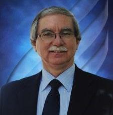 Patricio Matamala