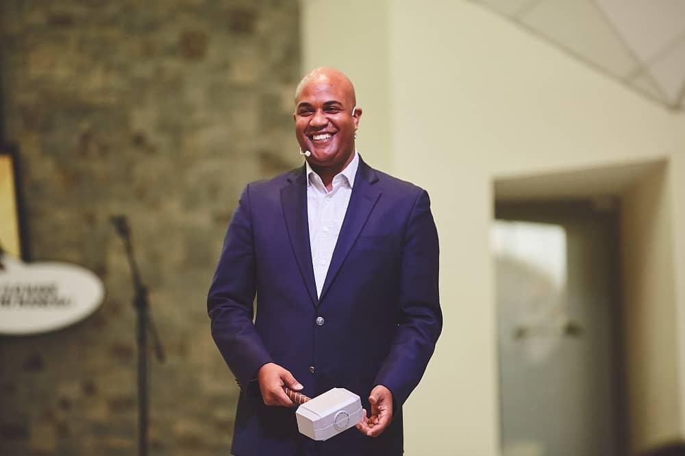 Universidad Adventista Vivió Impactante Semana de Énfasis Espiritual