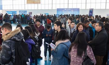 Universidad Adventista Realiza Exitoso Programa de Casa Abierta