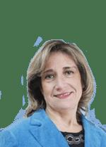 Ruth Gutiérrez