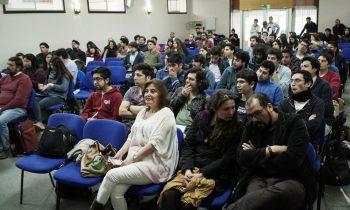 Pedagogía en Música Organizó Jornada de Actualización