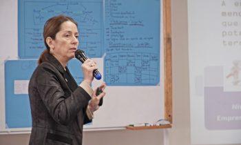 CIE de la UnACh Organiza Evento Sobre Emprendimiento Sustentable