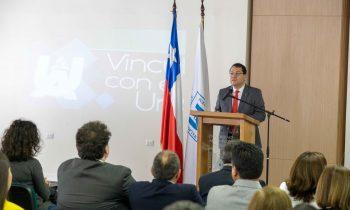 Universidad Adventista Certificó Diplomados de Educación Continua