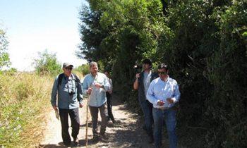 SEREMI de Medio Ambiente Se Reúne con Docentes de Pedagogía en Biología y Ciencias Naturales