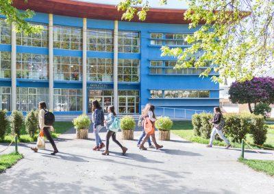 Campus (5) (Grande)