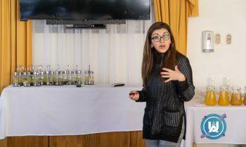 Psicología realiza III Encuentro de Tutores Institucionales