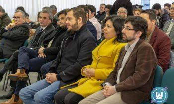 Universidad Adventista de Chile certificó Diplomados de Educación Continua