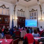 """Universidad Adventista de Chile participó de la """"1º Mesa Técnica de la Primera Evaluación Diagnóstica"""""""