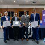 UnACh es reconocida por el Ministerio de Salud como Establecimiento Promotor de la Salud