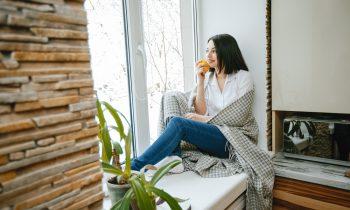 Docentes de Psicología de la UNACH recomiendan 10 tips para tener una buena salud mental en la cuarentena