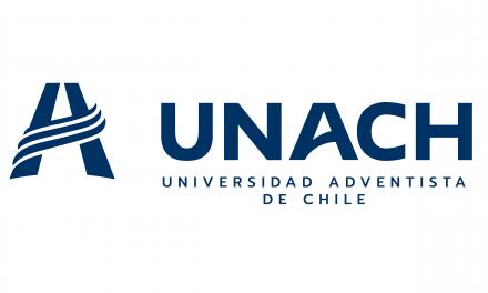 La UNACH comienza conmemoración de sus 30 años