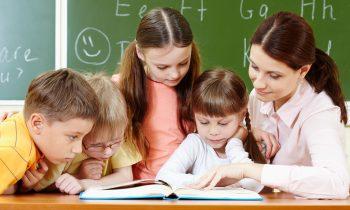 El 7 de abril comienzan las clases virtuales de Diplomados del Área de Educación que imparte la UNACH