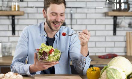 Docentes de Nutrición y Dietética de la UNACH recomiendan 10 tips para tener una alimentación saludable en la cuarentena