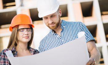 UNACH realiza conversatorio sobre el campo laboral del Ingeniero Civil Industrial