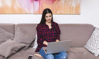 Educación online en crisis sanitaria: ¿Cómo se apoya a los universitarios?