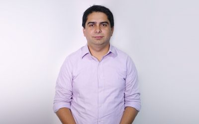 Sentidas condolencias por el fallecimiento del profesor Sebastián Fernández