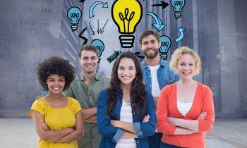 Centro de Innovación y Emprendimiento de la UNACH capacita a micro y pequeños empresarios