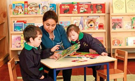 Pedagogía en Educación Diferencial realiza reunión virtual de Tutores de Práctica Profesional