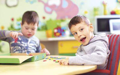 """UNACH realiza Simposio Internacional """"Tendencias y Evidencias en Educación Diferencial"""""""