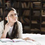 UNACH anuncia ganadores del Concurso de Cuentos para estudiantes de enseñanza media