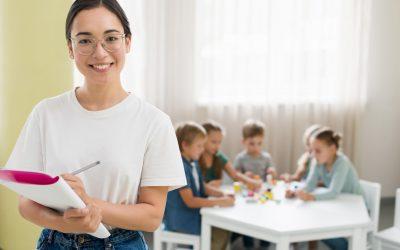 """Universidad Adventista lanza programa """"Elige Pedagogía, Elige UNACH"""" versión 2020"""
