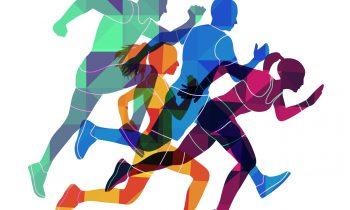 Aula Espejo: Didáctica de la educación física y el deporte