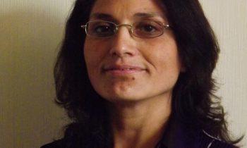 Coordinadora de Magíster en Salud Pública de la UNACH Expuso en Congreso Brasileño