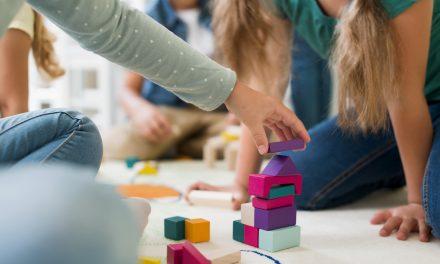 Pedagogía en Educación Física realiza jornadas de conversatorios con la temática «La Experiencia del Juego y el Jugar»