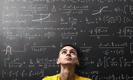 Pedagogía en Matemática y Computación Concluyen Jornadas de Aula Espejo con Universidad Colombiana