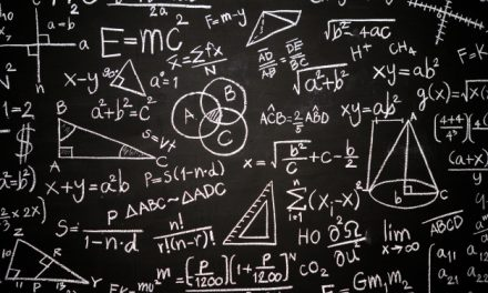 Pedagogía en Matemática y Computación Desarrolla Preuniversitario Regional