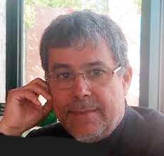 Reinaldo Cifuentes: