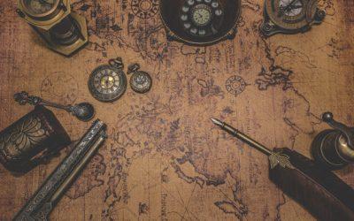 VI Jornada Interdisciplinaria: Pensar, Narrar e Interpretar la Historia.