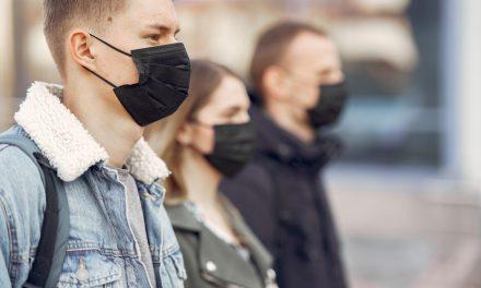 Pedagogía en Historia y Geografía Realizó Jornadas de Vinculación Social en Tiempos de Pandemia