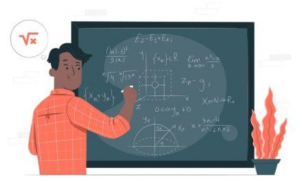 Pedagogía en Matemática y Computación Celebró Semana de Ciencia con Jornadas Expositivas en Diversos Colegios