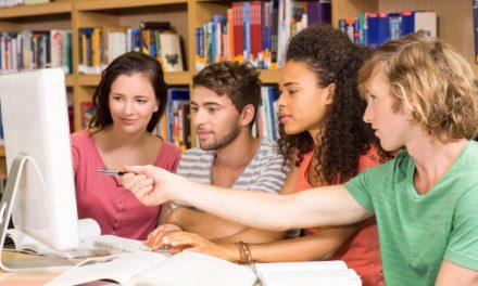I Jornada de Investigación Estudiantil FECS-2020