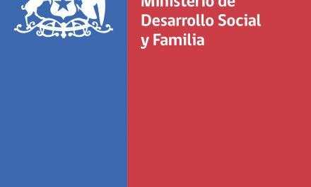 """CENTRO DE INTERVENCIÓN Y ATENCIÓN SOCIAL SE ADJUDICA PROYECTO FOSIS """"ORGANIZACIONES EN ACCIÓN"""""""