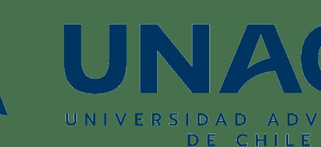 Eventos académicos recientes en la UNACH